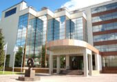 Подмосковный Arthurs SPA Hotel присоединился кгруппе Accor под брендом ByMercure